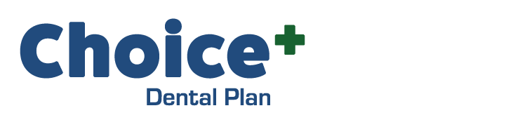 Choice Plus Dental Plan