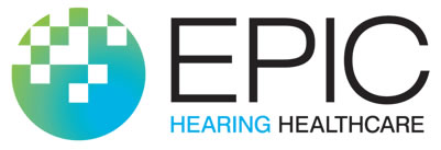 Epic Hearing Health